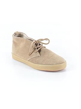 Gap Kids Boots Size 3