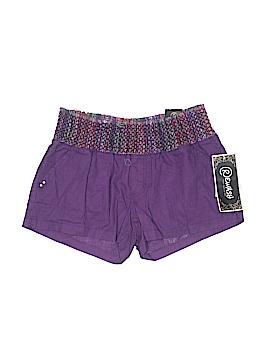 Rewash Shorts Size L