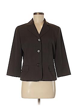 Valerie Stevens Blazer Size 8