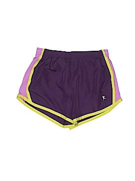 Danskin Athletic Shorts Size M (Infants)