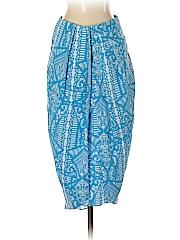 G.I.N. Women Casual Skirt Size XS
