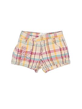 Old Navy Khaki Shorts Size 3T