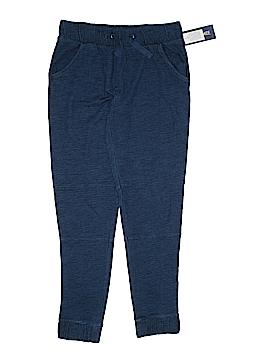 Cherokee Casual Pants Size 14 - 16