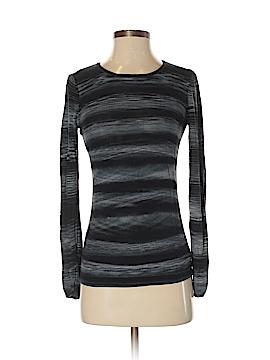 White + Warren Pullover Sweater Size 0