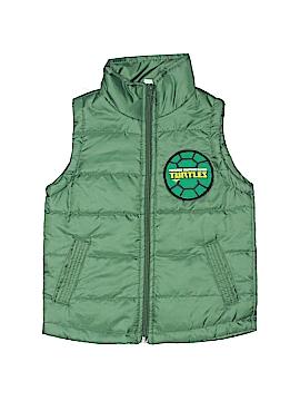 Nickelodeon Vest Size 5