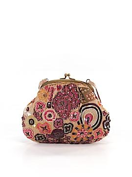 Santi Shoulder Bag One Size
