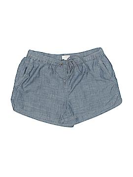 J. Crew Factory Store Shorts Size XXS