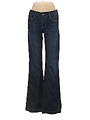 Gap Women Jeans 26 Waist