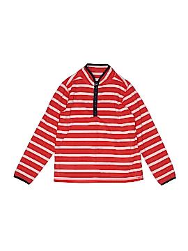 OshKosh B'gosh Fleece Jacket Size 12