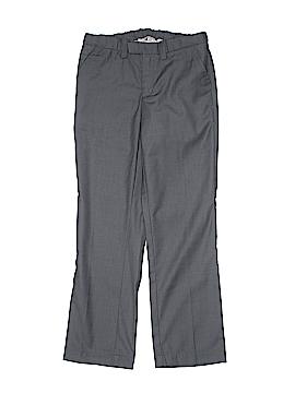 Lands' End Dress Pants Size 6X