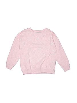 Zara Kids Sweatshirt Size 8