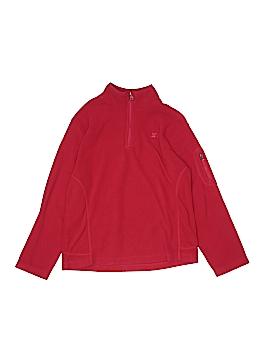 Star Wars Fleece Jacket Size L (Kids)