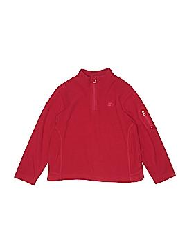 Star Wars Fleece Jacket Size S (Infants)