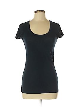 4Paix Short Sleeve T-Shirt Size M