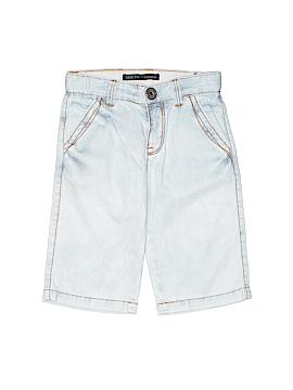 IKKS Jeans Size 5