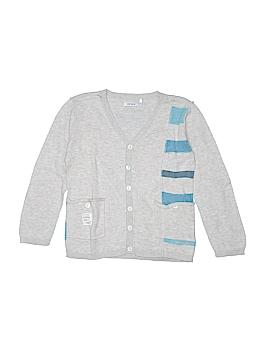 IKKS Cardigan Size 4