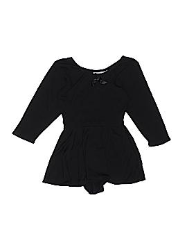 Jacques Moret Active Dress Size L (Kids)