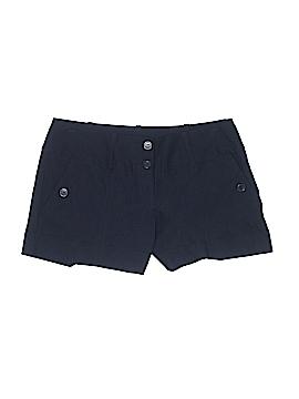 Forever Khaki Shorts Size L