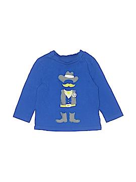 Circo Long Sleeve T-Shirt Size 18 mo