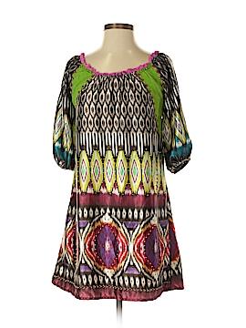 Faith Casual Dress Size S