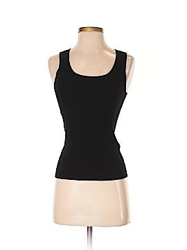 New York & Company Sweater Vest Size XS