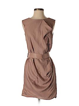 Halston Heritage Casual Dress Size XXS - Sm