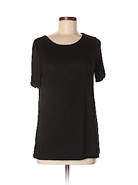 Lyss Loo Short Sleeve T-Shirt Size M