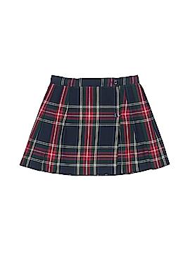 L'Enfant Lune Skirt Size 4T