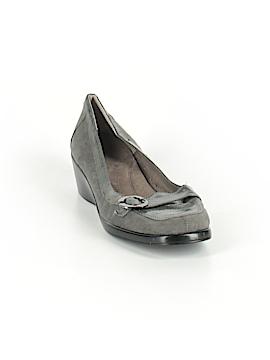 Aerosoles Sneakers Size 8 1/2