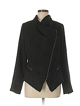 Rampage Jacket Size L