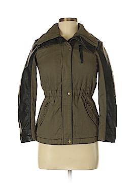 Aqua Jacket Size XL
