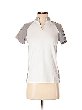 IZOD Active T-Shirt Size XS