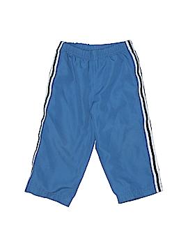 Okie Dokie Track Pants Size 18 mo