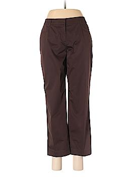 SOCA Casual Pants Size 8