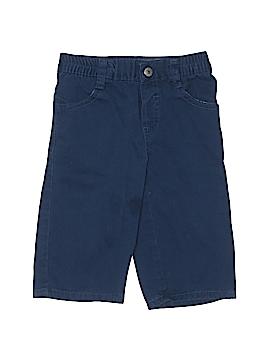 Levi's Khakis Size 12 mo