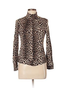 Rafaella Jacket Size M