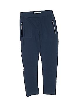 Zara Leggings Size 8