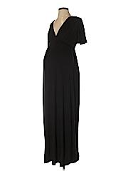 Everly Grey Women Casual Dress Size XS (Maternity)