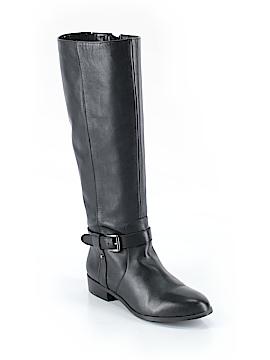 J.jill Boots Size 7 1/2