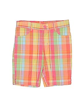 Gymboree Outlet Shorts Size 6