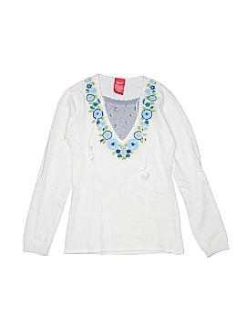 Esprit Pullover Sweater Size 7 - 8