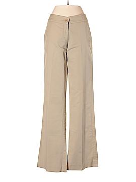 Hartford Khakis Size 2