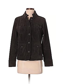 SONOMA life + style Jacket Size S (Petite)