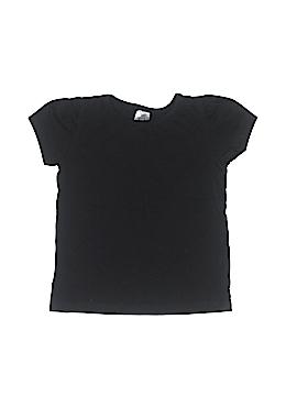 Little Tots Short Sleeve T-Shirt Size 4T