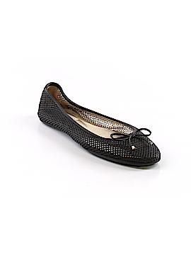 Jimmy Choo Flats Size 38.5 (EU)
