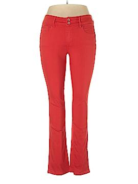 Salsa Jeans Jeans 33 Waist