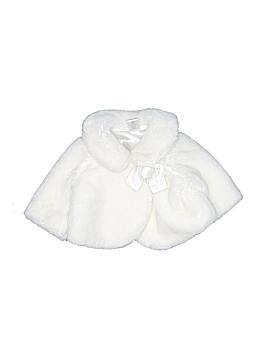 Gymboree Outlet Coat Size 6-12 mo