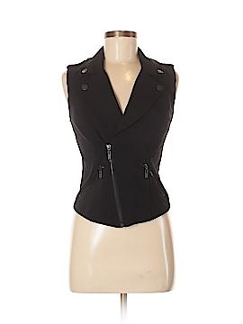 William Rast for Target Vest Size XS
