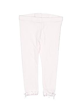 Miniclasix Leggings Size 12 mo