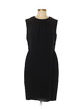 La Perla Cocktail Dress Size 46 (EU)